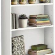Essential-HSB-Value-Range-Baby-Bookcase-vairety-of-colour-0-0
