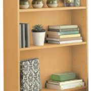 Essential-HSB-Value-Range-Baby-Bookcase-vairety-of-colour-0-1
