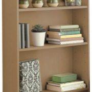 Essential-HSB-Value-Range-Baby-Bookcase-vairety-of-colour-0-2