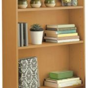 Essential-HSB-Value-Range-Baby-Bookcase-vairety-of-colour-0-3