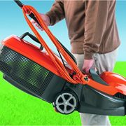 Flymo-Chevron-Electric-Wheeled-Rotary-Lawnmower-32-V-1200-W-32-cm-0-4