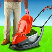 Flymo-Easi-Glide-300-Electric-Hover-Collect-Lawnmower-1300W-30cm-0-0