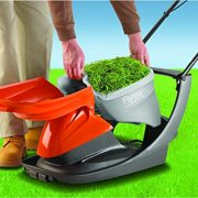 Flymo-Easi-Glide-300-Electric-Hover-Collect-Lawnmower-1300W-30cm-0-1