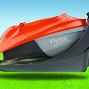 Flymo-Easi-Glide-300-Electric-Hover-Collect-Lawnmower-1300W-30cm-0-4