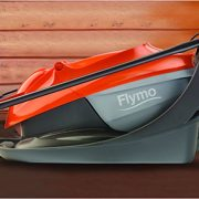 Flymo-Easi-Glide-300-Electric-Hover-Collect-Lawnmower-1300W-30cm-0-5