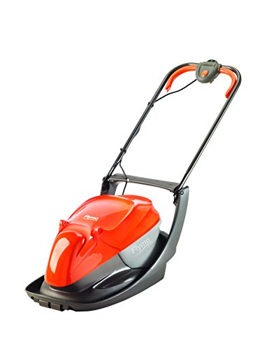 Flymo-Easi-Glide-300-Electric-Hover-Collect-Lawnmower-1300W-30cm-0