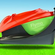 Flymo-Easi-Glide-330VX-Electric-Hover-Collect-Lawnmower-1400W-33cm-0-0