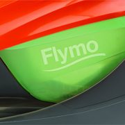 Flymo-Easi-Glide-330VX-Electric-Hover-Collect-Lawnmower-1400W-33cm-0-1