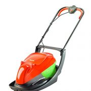 Flymo-Easi-Glide-330VX-Electric-Hover-Collect-Lawnmower-1400W-33cm-0