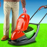 Flymo-Easi-Glide-330VX-Electric-Hover-Collect-Lawnmower-1400W-33cm-0-2