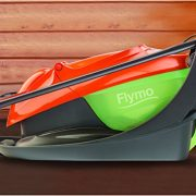Flymo-Easi-Glide-330VX-Electric-Hover-Collect-Lawnmower-1400W-33cm-0-5