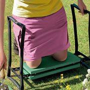 Folding-Garden-Kneeler-Seat-Kneeling-Pad-Gardening-199N-0-0