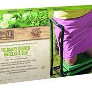 Folding-Garden-Kneeler-Seat-Kneeling-Pad-Gardening-199N-0-1