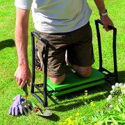 Folding-Garden-Kneeler-Seat-Kneeling-Pad-Gardening-199N-0-3