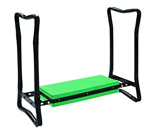 Folding-Garden-Kneeler-Seat-Kneeling-Pad-Gardening-199N-0