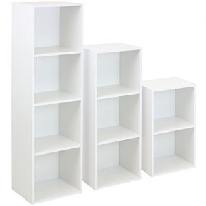 Hartleys-White-Cube-Unit-Choice-of-Size-0
