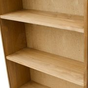 Home-Discount-All-Bookcases-0-1
