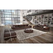 Innocent-3-seater-sofa-card-ania-0-1