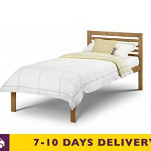 Julian-Bowen-Slocum-Single-Bed-0