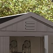 Keter-Factor-Resin-Outdoor-Garden-Storage-Shed-0-10
