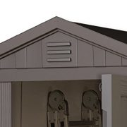 Keter-Factor-Resin-Outdoor-Garden-Storage-Shed-0-6