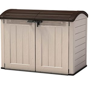 Keter-Store-It-Out-Max-Garden-Storage-Box-0