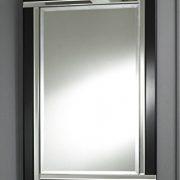 Large-Modern-Art-Deco-Rectangular-Bevelled-Glass-Wall-Mirrors-0-0