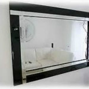 Large-Modern-Art-Deco-Rectangular-Bevelled-Glass-Wall-Mirrors-0