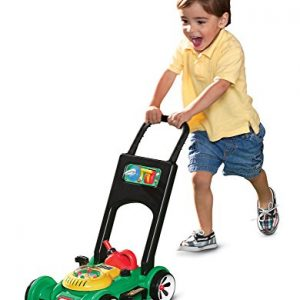 Little-Tikes-Gas-n-Go-Mower-0