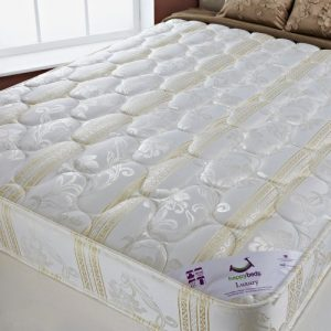 Luxury-46ft-Double-Size-Mattress-0