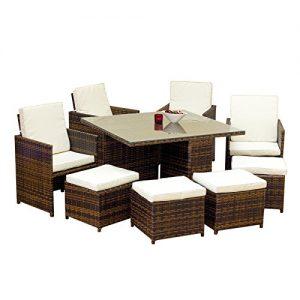 Oseasons-8-Seater-Cube-Garden-Patio-Furniture-Set-0