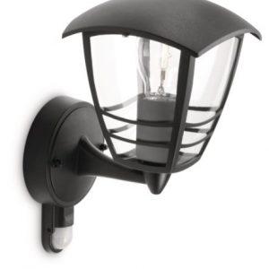 Philips-MyGarden-Creek-Outdoor-Wall-Light-Requires-1-x-60-Watts-E27-Bulb-0