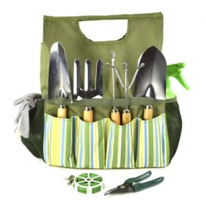 Plant-Theatre-Essential-Garden-Tool-Bag-Includes-Tools-Gift-for-the-Gardener-0