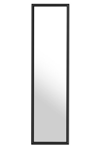 Premier-Housewares-Over-Door-Mirror-BlackParent-0