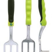 Premium-3-Piece-Garden-Tool-Set-The-Toughest-Gardening-Tools-Youll-Ever-Buy-Perfect-Gift-With-Lifetime-Warranty-Set-Includes-Trowel-Transplanter-Rake-Cultivator-PLUS-Growing-Tips-E-Book-0-4