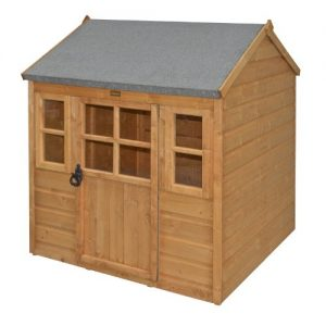 Rowlinson-Little-Wooden-Garden-Lodge-0