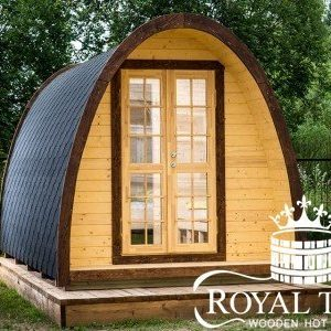Royal-Tubs-Camping-Pods-0