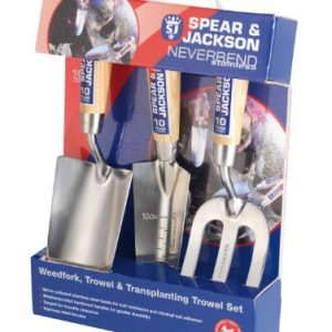 Spear-Jackson-Neverbend-Stainless-Hand-Tool-Gift-Set-0