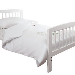 Tippitoes-Junior-Bed-White-0
