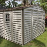 Woodside-10-x-8-Vinyl-Storage-shed-with-Foundation-and-three-fixed-window-0-0