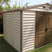 Woodside-10-x-8-Vinyl-Storage-shed-with-Foundation-and-three-fixed-window-0-2