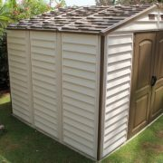 Woodside-10-x-8-Vinyl-Storage-shed-with-Foundation-and-three-fixed-window-0-3