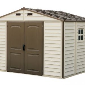 Woodside-10-x-8-Vinyl-Storage-shed-with-Foundation-and-three-fixed-window-0