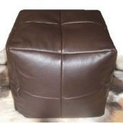 X-L-REAL-LEATHER-BEANBAG-CHAIR-LUXURY-BROWN-REAL-LEATHER-CHAIR-0-0