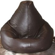 X-L-REAL-LEATHER-BEANBAG-CHAIR-LUXURY-BROWN-REAL-LEATHER-CHAIR-0-1