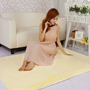 Yontree-Anti-skid-Living-Room-Soft-Carpets-Floor-Mat-Shaggy-Area-Rug-0