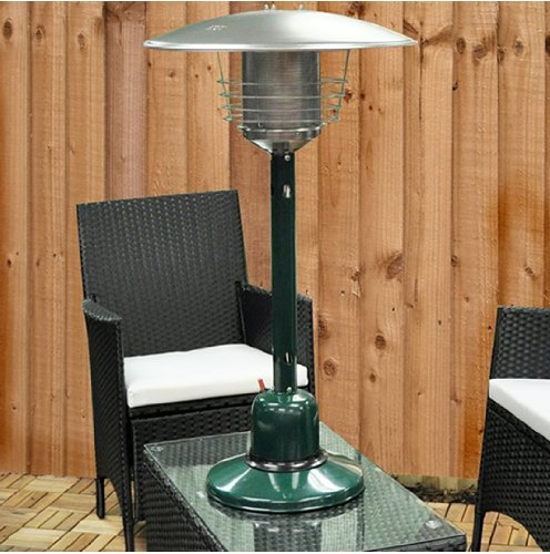 4kw-Table-Top-Patio-Heater-with-Regulator-0
