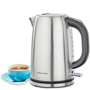 Andrew-James-Argentum-Kettle-Fast-Boil-3000-Watts-17-Litre-Capacity-0