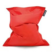 BAZAAR-BAG--Giant-Beanbag-Indoor-Outdoor-Bean-Bag-MASSIVE-180x140cm-GREAT-for-Indoor-Garden-0-1