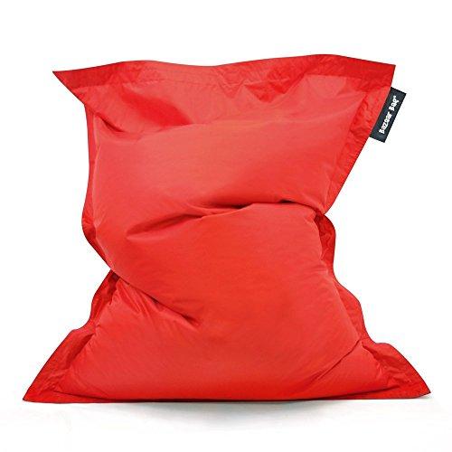 Bazaar Bag 174 Giant Beanbag Indoor Amp Outdoor Bean Bag